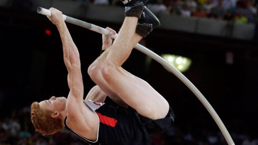 Équipement de sport: les progrès les plus spectaculaires 2e partie