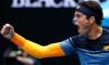 Une première victoire contre Wawrinka pour Raonic qui passe en quarts de finale à Melbourne