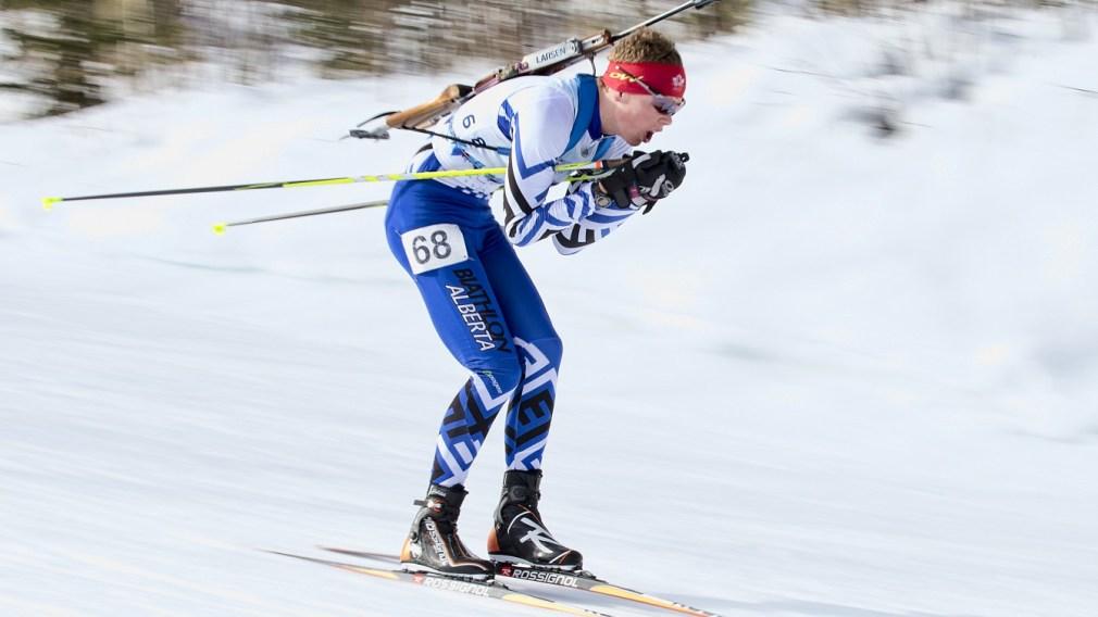 [QUIZ] Testez vos connaissances en biathlon