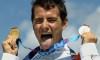 Des médailles, des médailles, des médailles: les athlètes canadiens les plus décorés des Jeux d'été