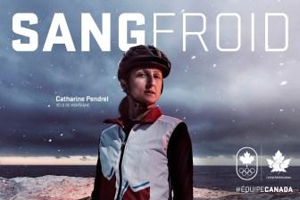 Catharine Pendrel | Vélo de montagne