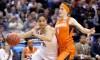 Kia Nurse aide l'Université du Connecticut à gagner un autre titre NCAA