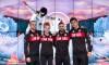 Cinq escrimeurs canadiens seront en piste à Rio 2016