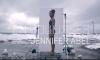 SANG-FROID : Dans les coulisses avec Jennifer Abel