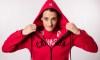 Melissa Pagnotta sera l'unique représentante canadienne en taekwondo à Rio2016