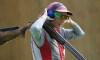 Les tireuses Cynthia Meyer et Lynda Kiejko sélectionnées pour Rio 2016