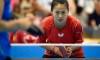 Mo Zhang et Eugene Wang représenteront le Canada en tennis de table à Rio 2016