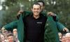 Les 11 plus grands moments du golf canadien
