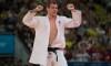 Antoine Valois-Fortier, tête d'affiche de l'équipe de judo à Rio