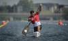 Canoë-kayak: Trois médaillés olympiques à la tête de l'équipe canadienne pour Rio 2016