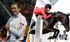 Pentathlon moderne : Melanie McCann et Donna Vakalis rejoignent Équipe Canada