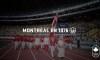 Jeux de Montréal: retour en 1976