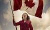 Rio2016: Rosie MacLennan nommée porte-drapeau du Canada pour la cérémonie d'ouverture