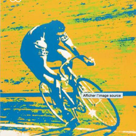 Jeux Montréal 1976