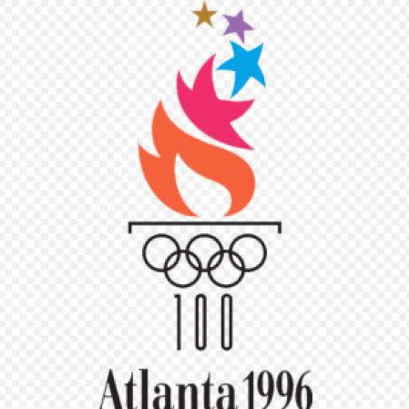 Jeux d'Atlanta 1996