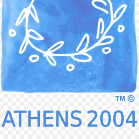 Jeux d'Athènes 2004