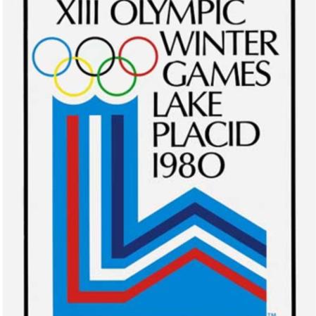 Jeux de Lake Placid 1980