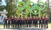 16 hockeyeurs fouleront le gazon de Rio