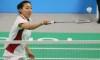 Rio2016: Michelle Li et Martin Giuffre représenteront le Canada aux épreuves de badminton