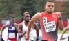 Athlétisme Canada choisit 65 athlètes pour Rio 2016