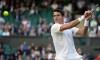 Wimbledon : Raonic accède au quatrième tour