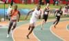 Brendon Rodney crée la surprise au quatrième jour des Essais olympiques