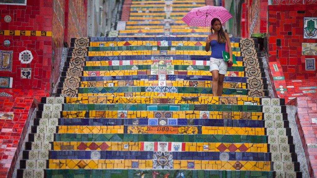 Six attraits à visiter dans la zone de Maracanā