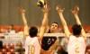 Douze volleyeurs prêts à s'imposer à Rio après une longue absence