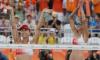 Rio 2016 : Horaire du jour 6
