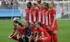 L'équipe canadienne de soccer en quête de bronze à Rio