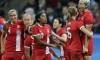 Rio 2016:  Canada 1-0 France