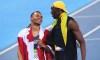 Andre De Grasse, l'héritier d'Usain Bolt