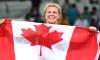 Quatre lutteurs canadiens se qualifient pour les Jeux olympiques de Tokyo