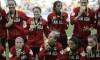 Tokyo 2020 : Les adversaires et l'horaire d'Équipe Canada en soccer féminin sont maintenant connus