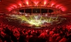 En photos : Cérémonie de clôture des Jeux de Rio 2016