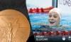 Rio 2016 : Penny Oleksiak en or au 100 m libre