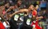 Rio 2016 : Résumé du Jour 14