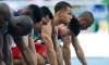 Rio 2016: Horaire du Jour 9