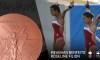 Rio 2016 : Benfeito et Filion s'emparent du bronze au 10 m synchronisé