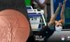 Kylie Masse rafle le bronze au 100 m dos à Rio