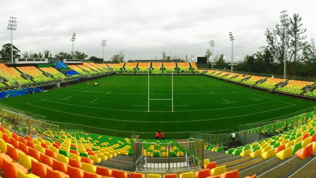 deordoro-stadium