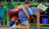 Dori Yeats a fait le plein de confiance à Rio 2016