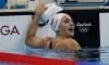 Rio 2016: Résumé du Jour 3