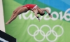 Nouveaux parcours de qualification pour Équipe Canada en vue des Jeux de Tokyo 2020 reportés
