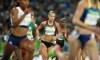 7 conseils pour éviter les blessures et courir plus vite