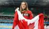 Une deuxième médaille olympique pour Penny Oleksiak à Rio