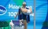 Rio 2016 : Horaire du Jour 5