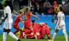 Rio 2016: Sinclair et sa troupe en demi-finales