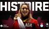 Penny Oleksiak: « Je ne pensais pas avoir ce qu'il fallait pour être championne olympique »