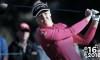 Les 16 de 2016: Brooke Henderson s'impose parmi les meilleures